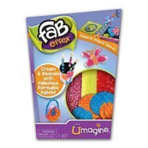 fab effex  Refill - Bright