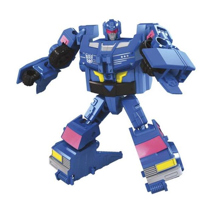 Transformers Generations Power of The Primes - Legends Roadtrap