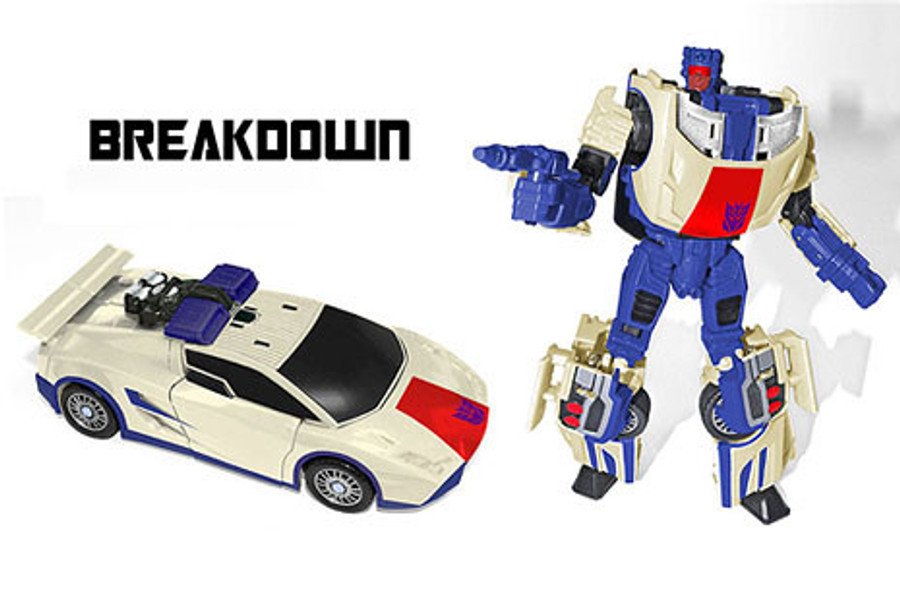 TFCC Subscription Figure - Breakdown