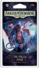 Arkham Horror: The Card Game – The Pallid Mask