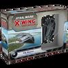 Star Wars: X-Wing Miniatures Game – TIE Reaper