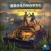 Broadhorns