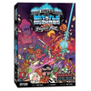 Epic Spell Wars of the Battle Wizards IV: Panic at the Pleasure Palace