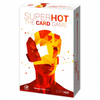 SUPERHOT: The Card Game