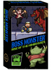 Boss Monster: Rise of the Minibosses Expansion