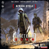Fireteam Zero: Africa Cycle