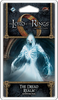 The Lord of the Rings: The Card Game – The Dread Realm