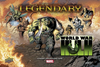 Legendary: World War Hulk Expansion