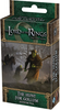 The Lord of the Rings LCG: The Hunt for Gollum Adventure Pack