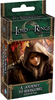 The Lord of the Rings LCG: A Journey to Rhosgobel Adventure Pack