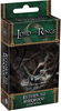 The Lord of the Rings LCG: Return to Mirkwood Adventure Pack