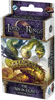 The Lord of the Rings LCG: The Nin-in-Eilph Adventure Pack