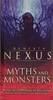 Beneath Nexus: Myths and Monsters