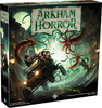 Arkham Horror: 3rd Edition