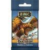 Epic Card Game: Pantheon - Shadya vs Valentia