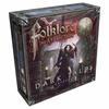 Folklore: Dark Tales Expansion