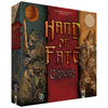 Hand of Fate: Ordeals Special Edition
