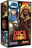 Dice Throne: Season 2 - Gunslinger vs. Samurai