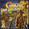 Grog Island