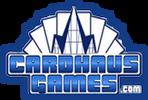 Cardhaus