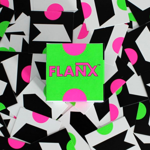 Flanx