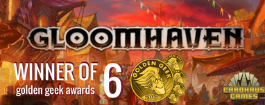gloomhaven-side-banner.png