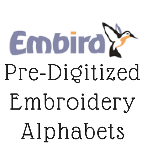 Sewcat Embroidery Cataloguer Software