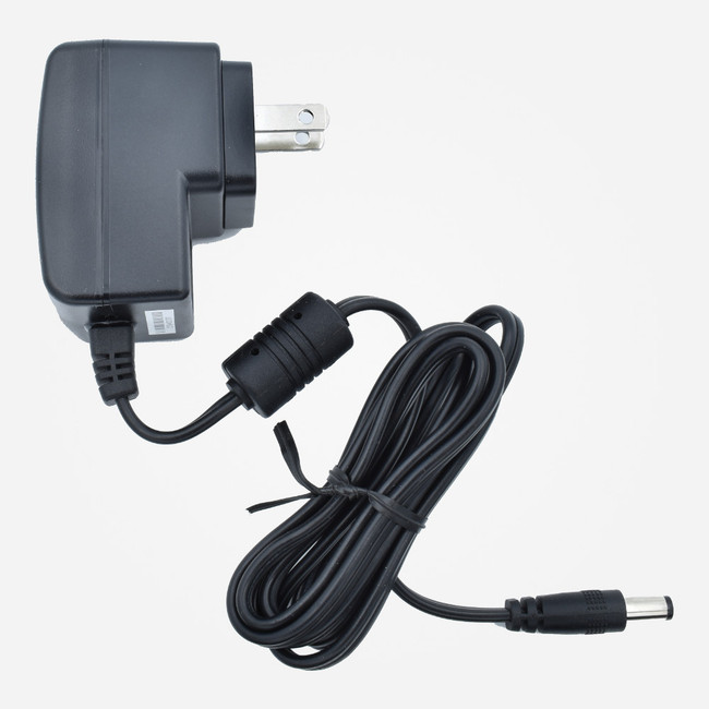1000mA uZeus Universal Power Adaptor