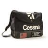 Cessna Shoulder Bag