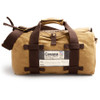 Cessna Stow Bag
