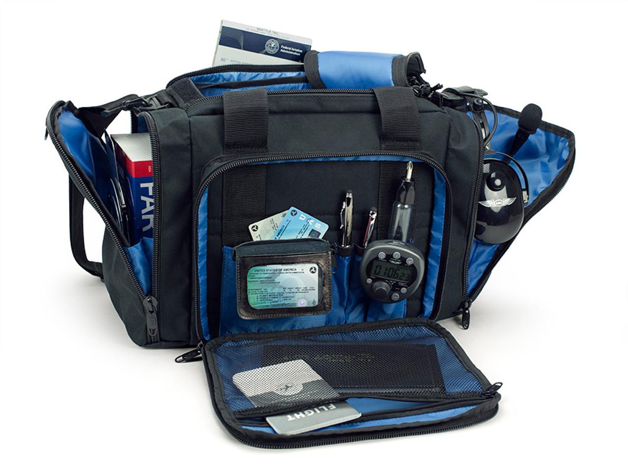 ASA Flight Bag