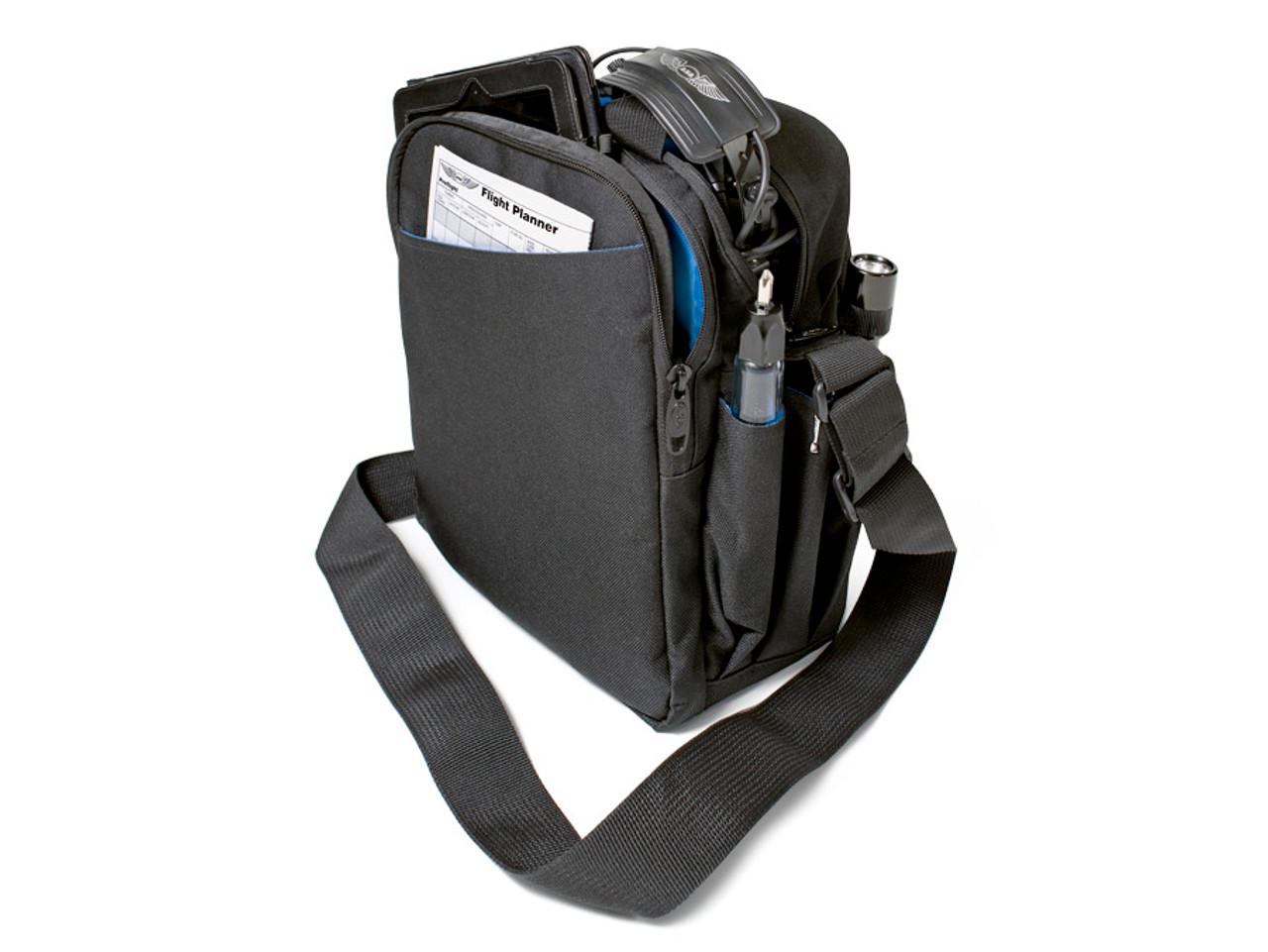 ASA Dispatch Bag