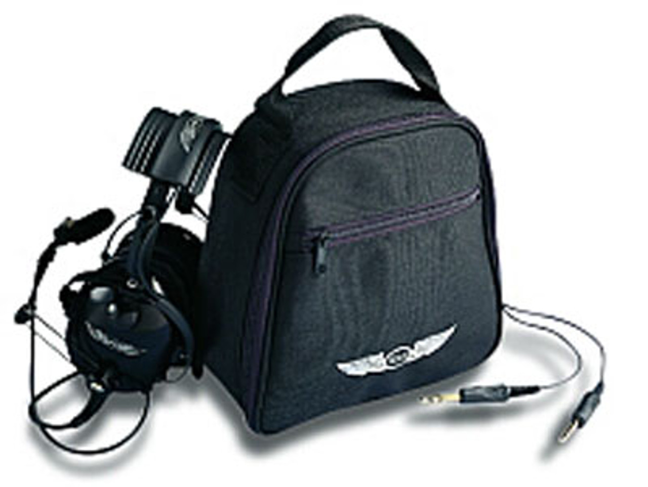 ASA Single Headset Case