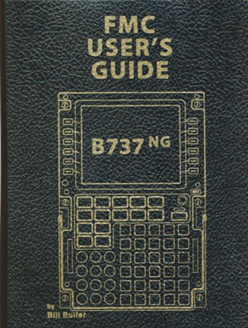 B737NG FMC User's Guide