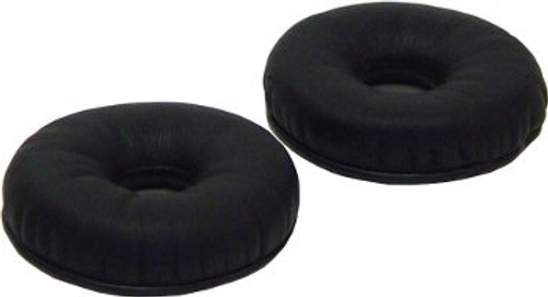 Telex 850 Leather Ear Seals