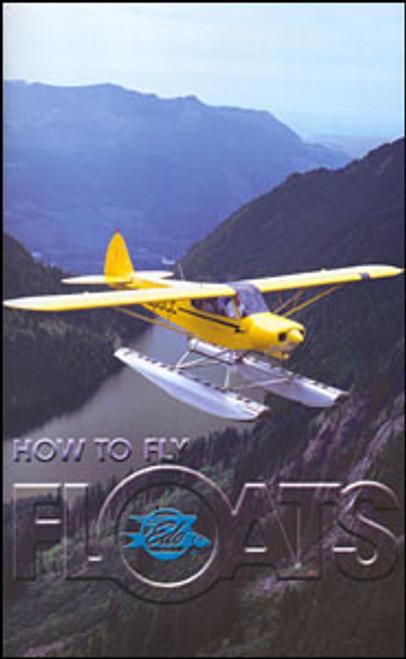 Edo - How To Fly Floats