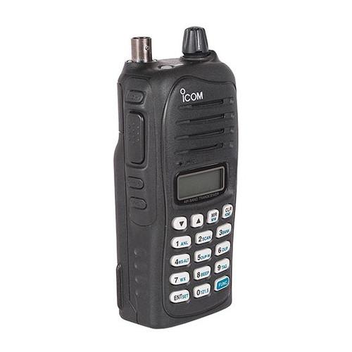 Icom IC-A14 Transceiver