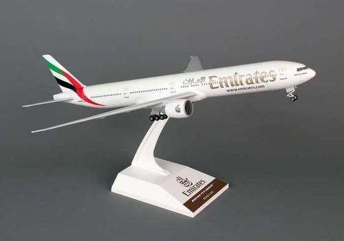 Skymarks Emirates 777-300ER