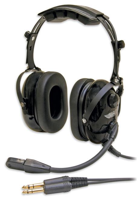 ASA HS-1 AirClassics Headset