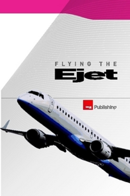 Flying the E-Jet Book