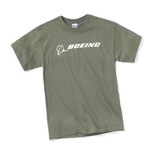 Signature T-Shirt Short Sleeve