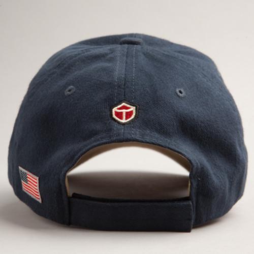 USAF Cap (Navy)