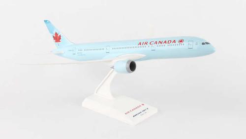 Skymarks Air Canada 787-9