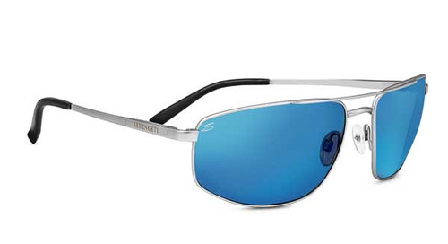 Serengeti Modingo Blue 555 Polarized