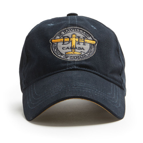 De Havilland Cap (Navy)