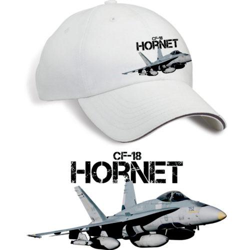 CF-18 Hornet Hat
