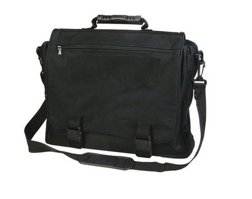 Student Flight Bag