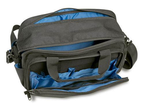 ASA Tablet Bag