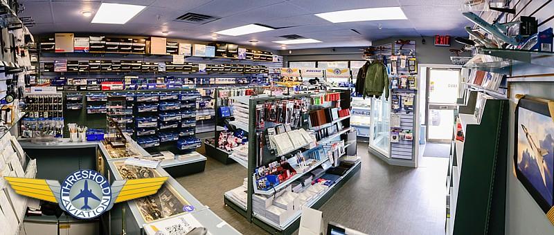 store-small.jpg
