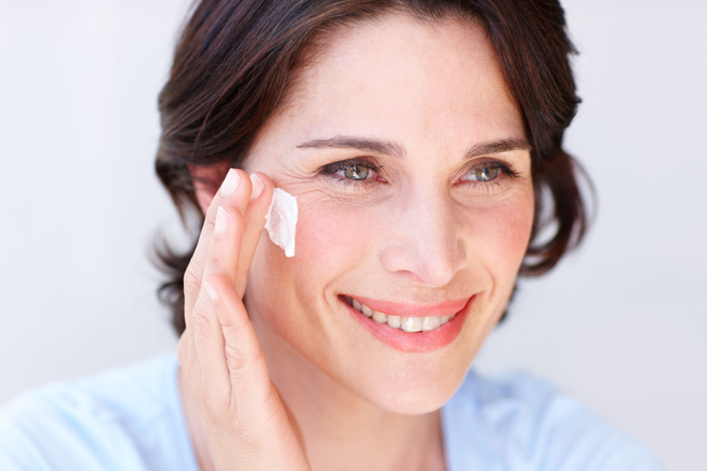 Why Most Moisturizers Don't Really Work